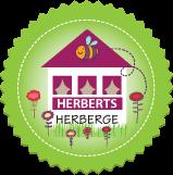 HerbertsHerberge