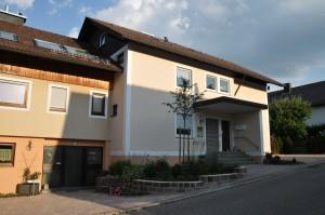 Lebensschule Shivani Freudenstadt